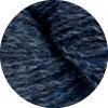 Rowan Valley Tweed - shade no. 119