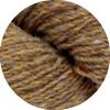 Rowan Valley Tweed - shade no. 120