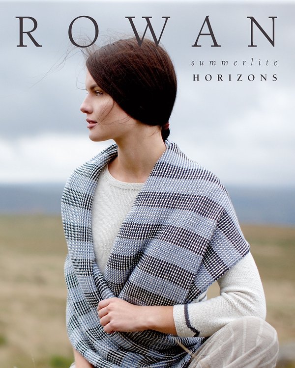 Rowan Summerlite Horizons