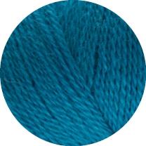 Rowan Fine Lace - shade no. 954