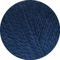 Rowan Fine Lace - shade no. 955