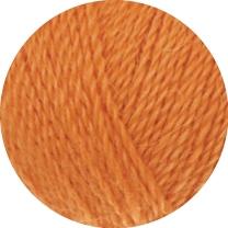 Rowan Fine Lace - shade no. 957