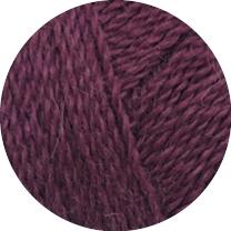 Rowan Fine Lace - shade no. 958