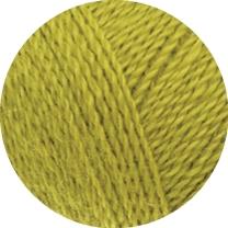 Rowan Fine Lace - shade no. 959