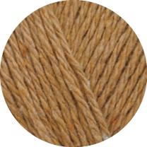 Rowan Denim Revive - shade no. 218