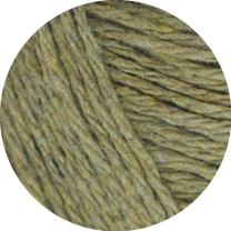 Rowan Denim Revive - shade no. 219