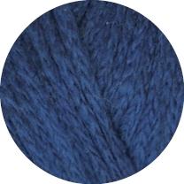 Rowan Softyak DK - shade no. 251