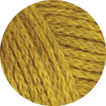 Rowan Softyak DK - shade no. 252