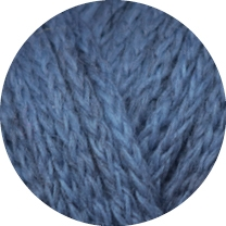 Rowan Softyak DK - shade no. 255