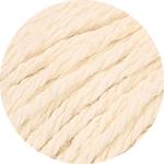 Rowan Cotton Cashmere - shade no. 226