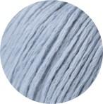 Rowan Cotton Wool Shade 210