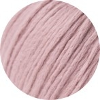 Rowan Cotton Wool Shade 206