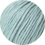 Rowan Cotton Wool Shade 212