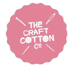 Craft Cotton Co