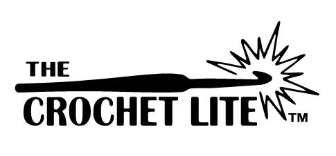 Crochet Lite