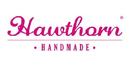 Hawthrone Handmade
