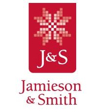 Jamieson and Smith