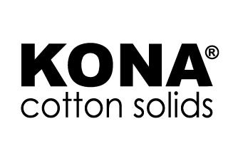 Kona Solids