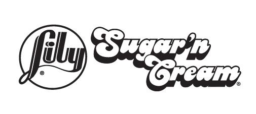 Sugar N Cream