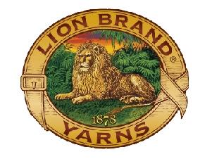 Lion Brand