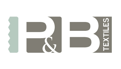 P and B