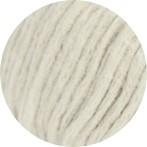 Rowan Cotton Wool Shade 201