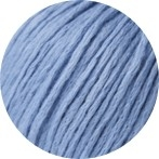 Rowan Cotton Wool Shade 211