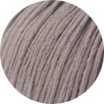 Rowan Cotton Wool Shade 202