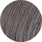 Rowan Cotton Wool Shade 204