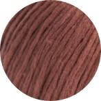 Rowan Cotton Wool Shade 209