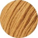 Rowan Cotton Wool Shade 208