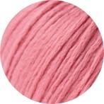 Rowan Cotton Wool Shade 207
