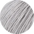 Rowan Cotton Wool Shade 203