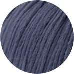 Rowan Cotton Wool Shade 205